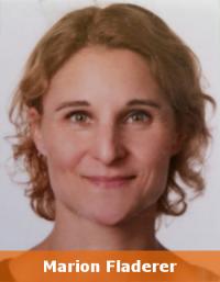 Marion Fladerer