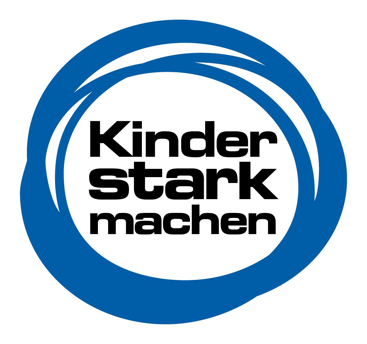 wD: HC Mannheim-Neckarau – SG MTG / PSV Mannheim 7:3