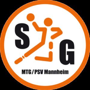 H1: Sieg im Testspiel gegen HCVfL Heppenheim